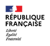 Établissement public national du Mont-Saint-Michel