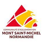 Logo CA MSM N Portrait